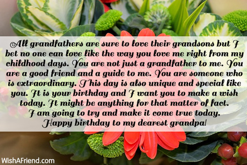 grandfather-birthday-wishes-11781