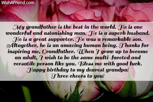 grandfather-birthday-wishes-11783