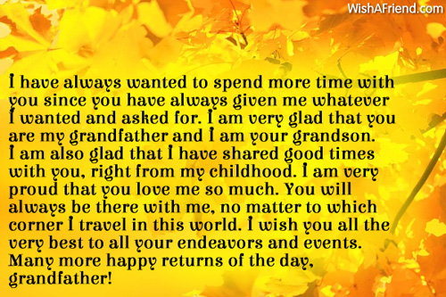 grandfather-birthday-wishes-11784