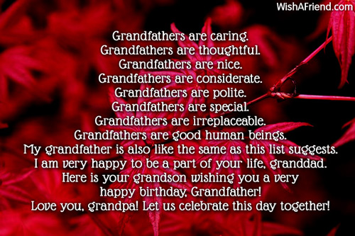 11786-grandfather-birthday-wishes