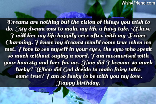 husband-birthday-wishes-11795