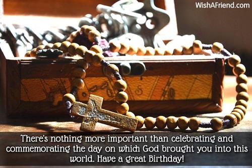 christian-birthday-wishes-1180