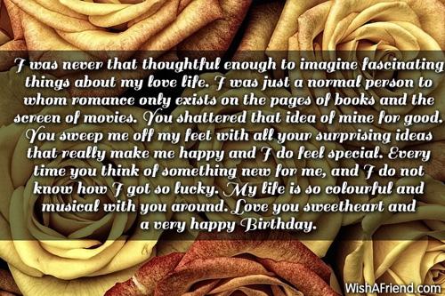 husband-birthday-wishes-11801
