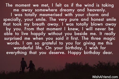11802-husband-birthday-wishes