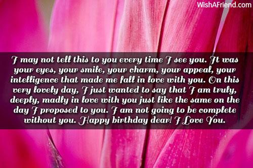 11820-birthday-wishes-for-girlfriend