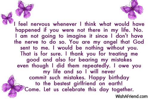 11821-birthday-wishes-for-girlfriend