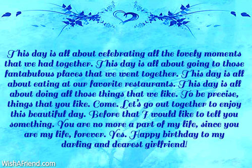 birthday-wishes-for-girlfriend-11825