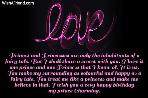 birthday-wishes-for-boyfriend-11828