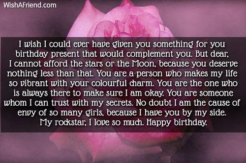 11829-birthday-wishes-for-boyfriend