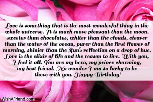 birthday-wishes-for-boyfriend-11830