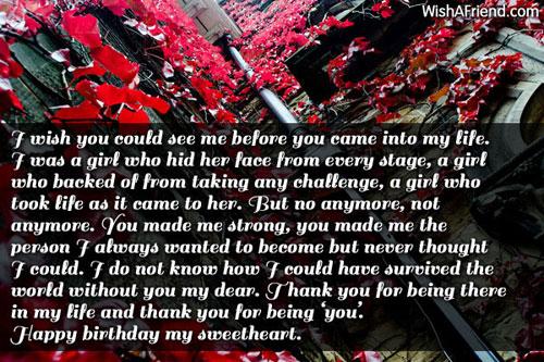 birthday-wishes-for-boyfriend-11834