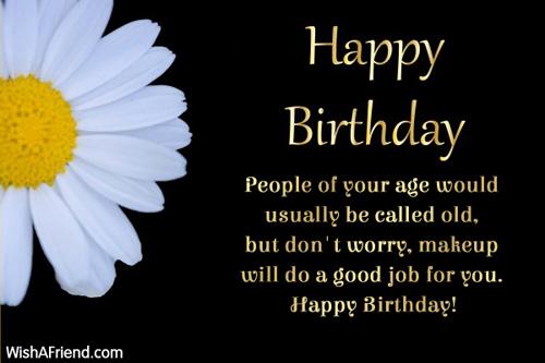 1191-funny-birthday-wishes