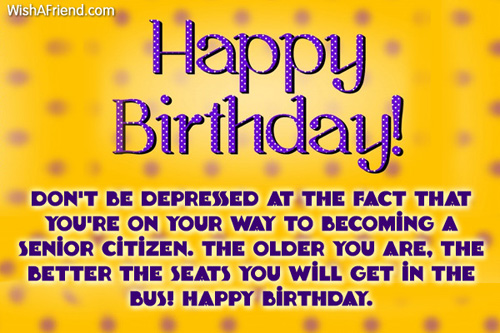 funny-birthday-wishes-1194