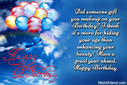 funny-birthday-wishes-1195