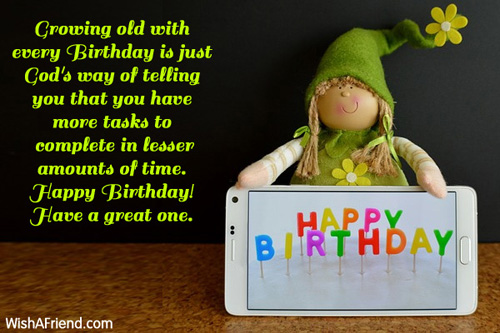 1196-funny-birthday-wishes