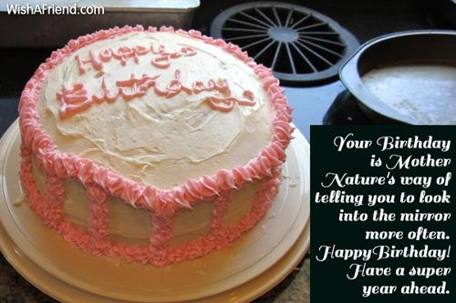 funny-birthday-wishes-1199