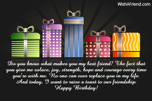 best-friend-birthday-wishes-1205