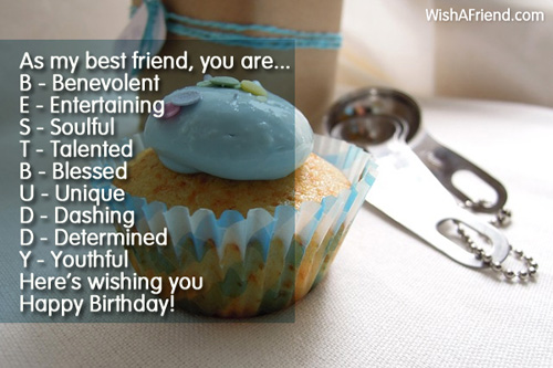 best-friend-birthday-wishes-1208