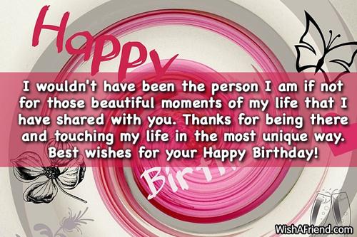 best-birthday-wishes-1215