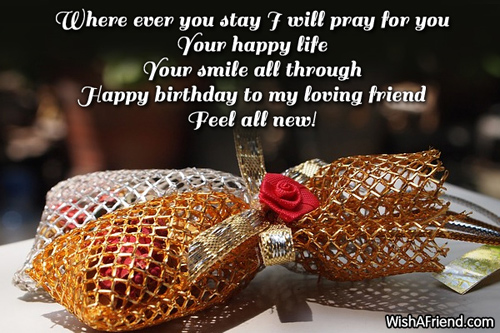 12163-friends-birthday-sayings