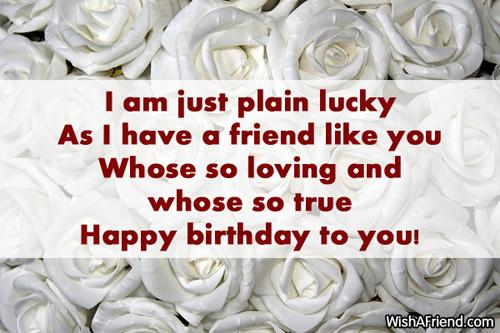 friends-birthday-sayings-12168