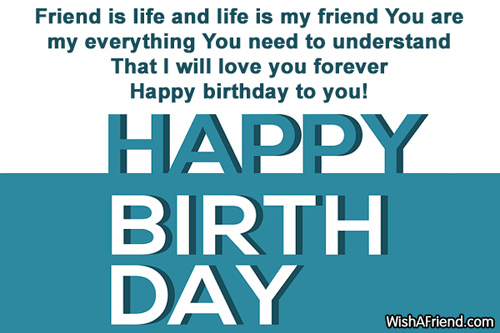 12170-friends-birthday-sayings