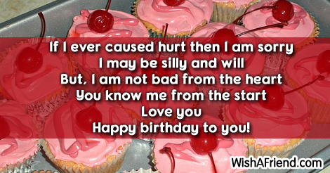 12186-sister-birthday-sayings