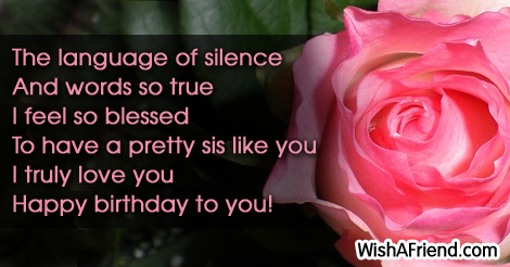 12188-sister-birthday-sayings