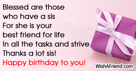 sister-birthday-sayings-12190