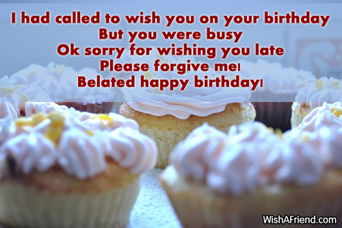 12240-late-birthday-wishes