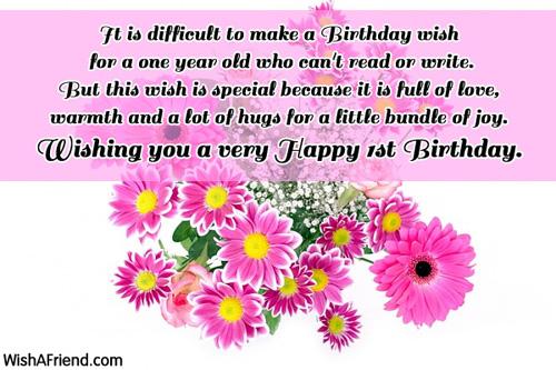1226-1st-birthday-wishes