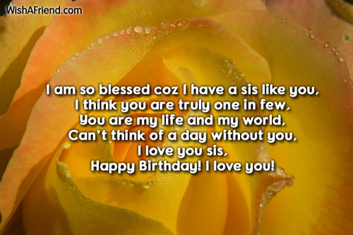 sister-birthday-messages-12338