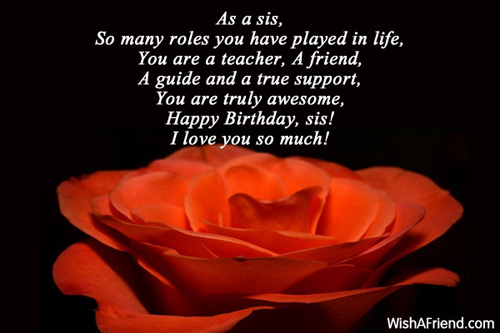 sister-birthday-messages-12339