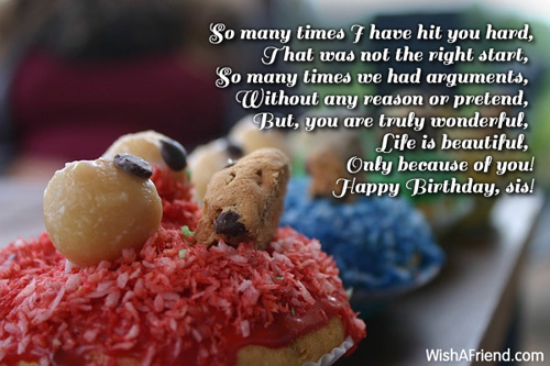 sister-birthday-messages-12341