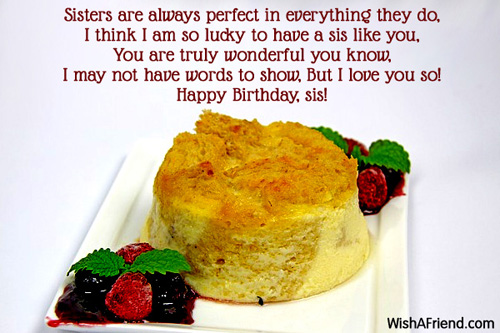 sister-birthday-messages-12344