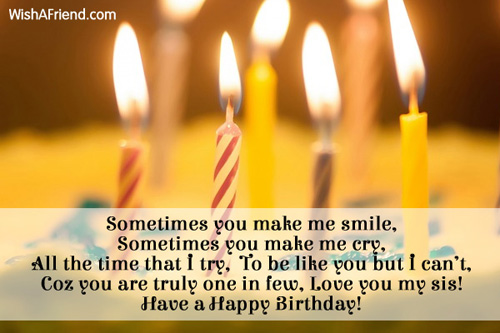 sister-birthday-messages-12345