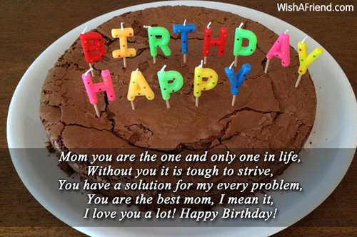 12349-mom-birthday-messages