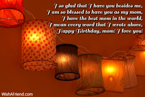 12350-mom-birthday-messages