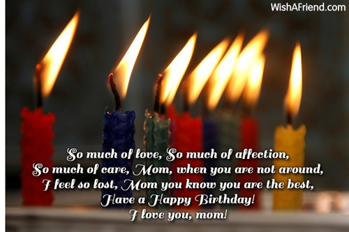 12351-mom-birthday-messages