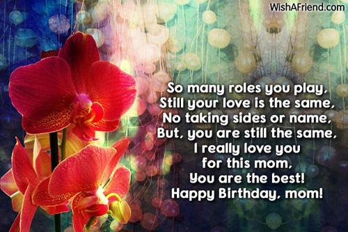 12352-mom-birthday-messages