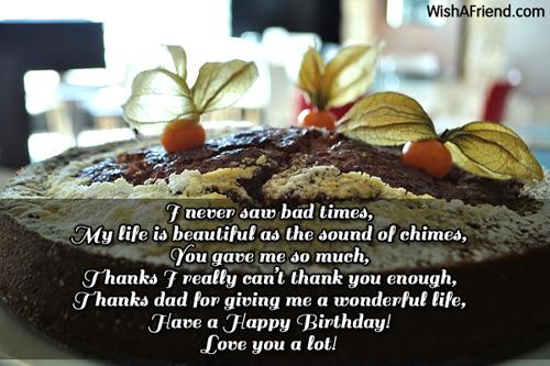 12360-dad-birthday-messages