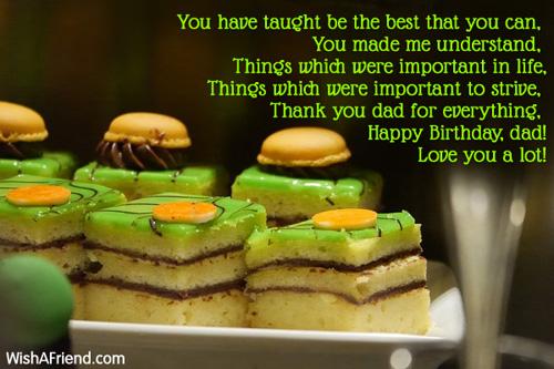 dad-birthday-messages-12363