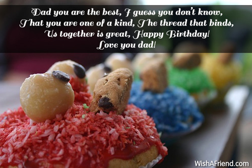 dad-birthday-messages-12365