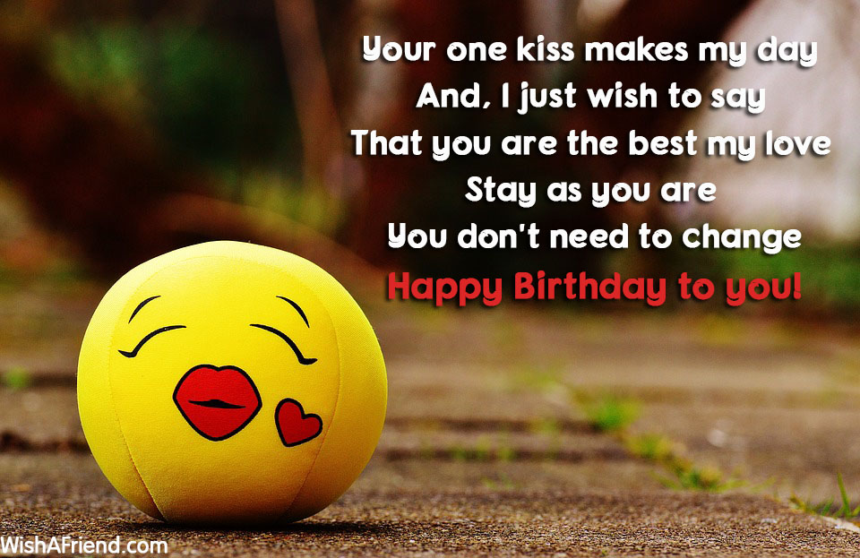 12455-birthday-quotes-for-wife
