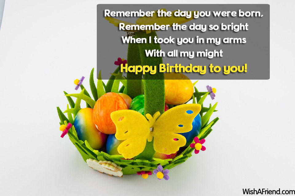12469-birthday-quotes-for-son