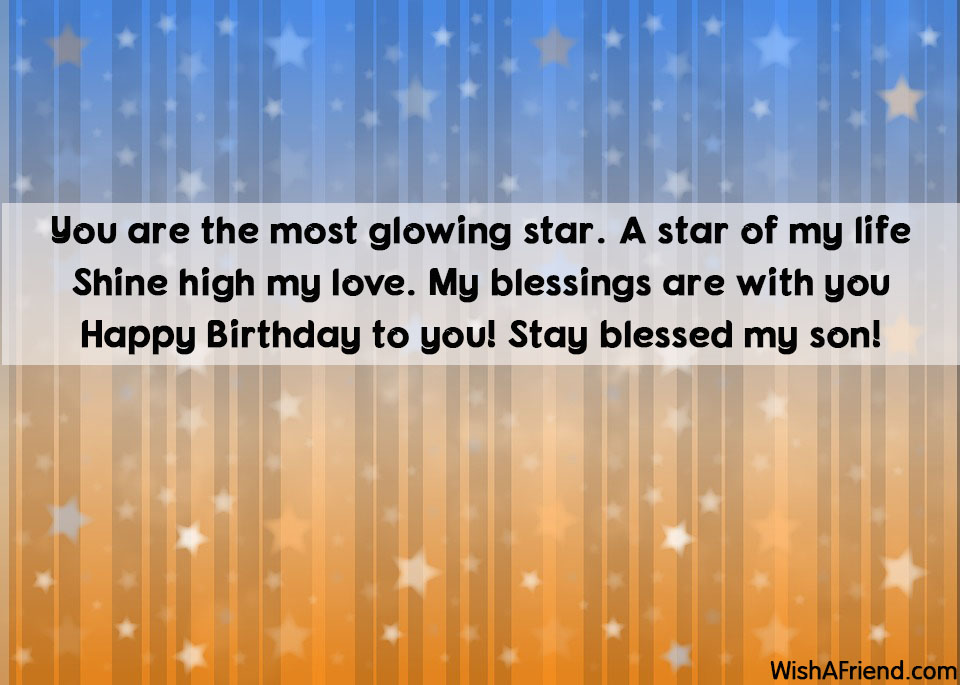 12470-birthday-quotes-for-son