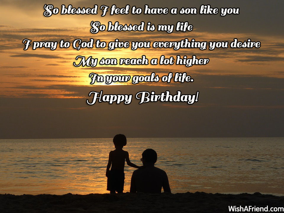 12471-birthday-quotes-for-son