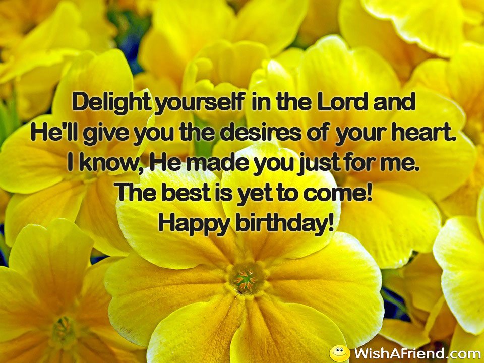 religious-birthday-quotes-12483