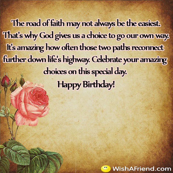 religious-birthday-quotes-12485