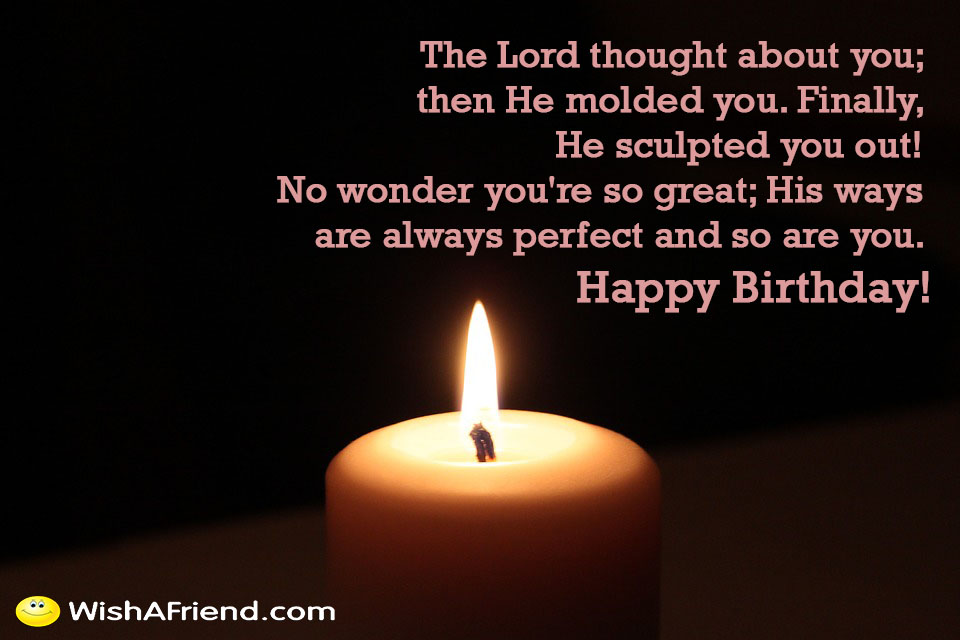 religious-birthday-quotes-12487